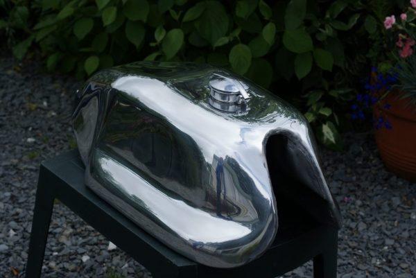 Ducati Imola