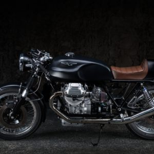 Our Long Guzzi on a 1984 1000sp Fantastic Pictures by RSK Photography Perth