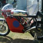 TAB Honda