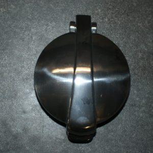 2 1/2″ Monza Style Fuel Cap