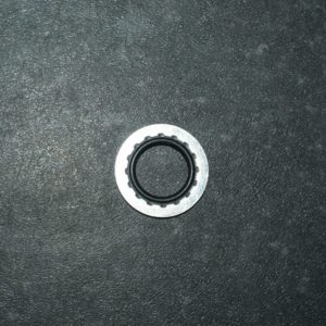 Dowty Style Tap Sealing Washer