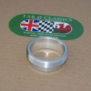 2 1/2″ Monza Cap Ring