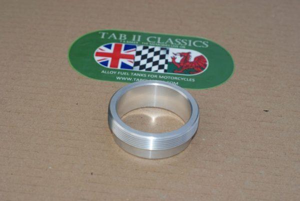 Monza Cap Ring
